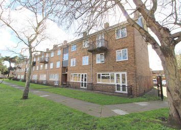 Thumbnail 3 bed maisonette for sale in Normanhurst, Ashford