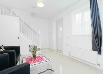 Thumbnail 2 bed detached house to rent in Berry Way, London