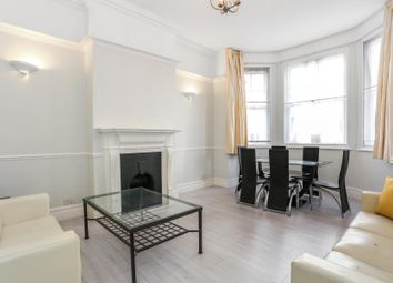 Thumbnail Flat for sale in Palace Mansions, Earsby Street, Kensington, London