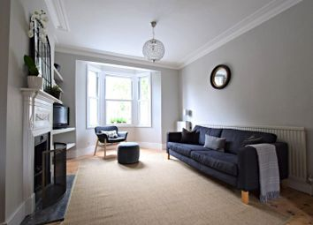 Thumbnail 4 bed terraced house for sale in Quicks Road, Wimbledon