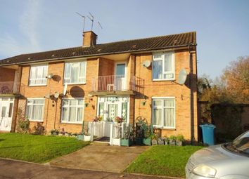 Thumbnail 2 bed maisonette to rent in Honister Place, Stanmore, Middlesex