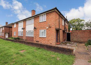 2 bed flat for sale in Kenton Lane, Harrow HA3
