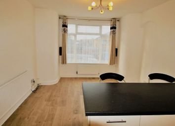 Thumbnail 2 bed flat to rent in Glossop Road, South Croydon