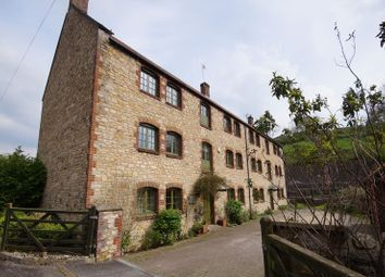 6 bed property for sale in Back Lane, Darshill, Shepton Mallet BA4