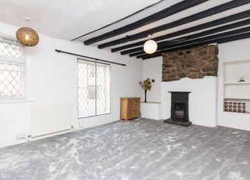 Thumbnail 2 bedroom property to rent in Fore Street, Chudleigh, Newton Abbot