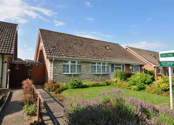 3 bed bungalow for sale in Ridgemeade, Whitchurch, Bristol BS14
