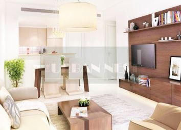 Thumbnail 3 bed apartment for sale in Zahra Breeze, Town Square, Dubai, United Arab Emirates