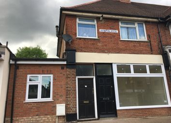 Thumbnail Retail premises to let in Headstone Gardens, Harrow, Middlesex