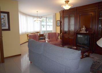 Thumbnail 3 bed apartment for sale in 7720, Andorra La Vella, Andorra