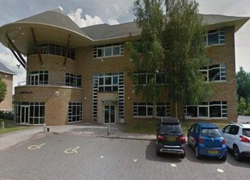 Thumbnail Office to let in 2nd Floor Bramley House The Guildway, Guildford