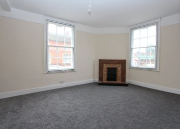 Thumbnail 2 bed flat to rent in The Rookery, Church Street, Langham, Oakham