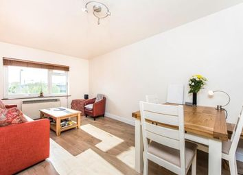 Thumbnail 1 bed flat for sale in 72A Richmond Road, Kingston Upon Thames, United Kingdom