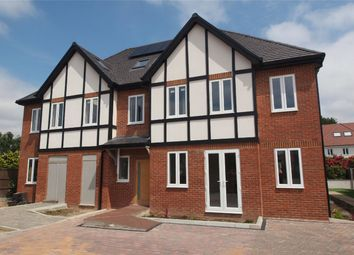 Thumbnail Studio for sale in The Glade, Shirley, Croydon