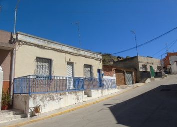 Thumbnail 3 bed town house for sale in Spain, Valencia, Alicante, Rojales