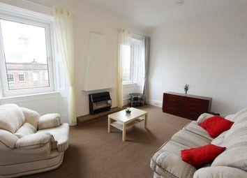Thumbnail 2 bedroom flat to rent in Duke Street, Leith, Edinburgh