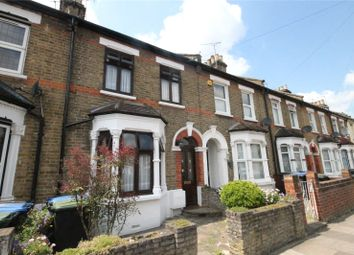 Thumbnail 3 bed terraced house for sale in Balham Road, London