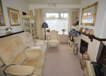 Thumbnail 3 bed semi-detached house for sale in Maylands Grove, Barrow-In-Furness
