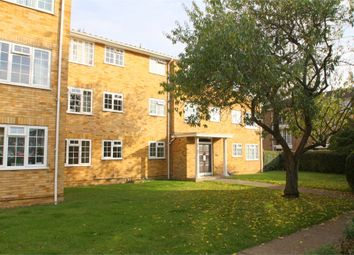 Thumbnail 2 bedroom flat to rent in Waters Drive, Staines-Upon-Thames, Surrey