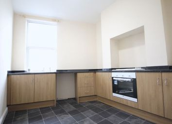 Thumbnail 2 bed flat to rent in High Street, Westbury-On-Trym, Bristol