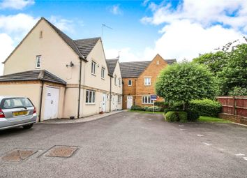 Thumbnail 2 bed flat for sale in Acanthus Court, Cirencester