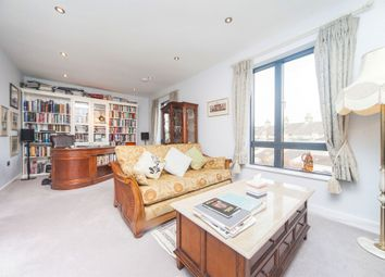 4 bed end terrace house for sale in Cheltenham Street, Bath BA2