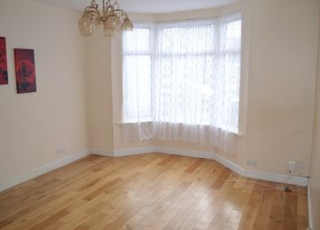 Thumbnail 2 bed semi-detached house to rent in Melville Road, Rainham