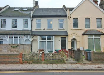 3 bed terraced house for sale in Park Road, London N8