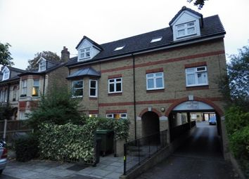 Thumbnail 1 bed flat for sale in Hanworth Road, Hampton