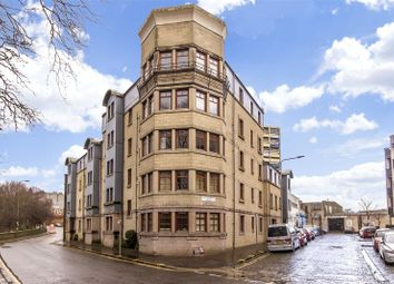 2 bed flat for sale in East Cromwell Street, Leith, Edinburgh EH6
