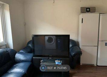Thumbnail 3 bed end terrace house to rent in Throstle Place, Watford