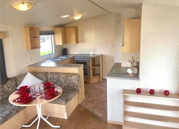 2 bed property for sale in Ty Mawr Holiday Park, Towyn, Conwy LL22