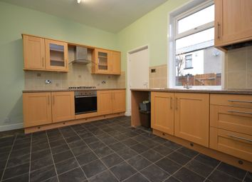 Thumbnail 2 bed terraced house to rent in Byng Street, Heywood