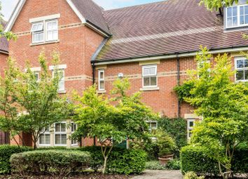 Thumbnail 3 bed terraced house for sale in Frenchay Road, Oxford