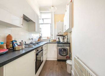 1 bed property to rent in Westbourne Grove, Notting Hill, London W11