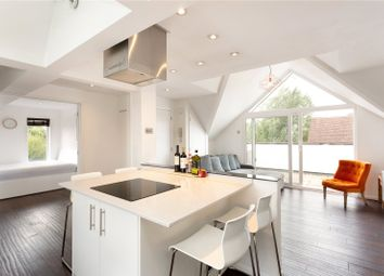 2 bed flat for sale in Crete, 25 Ray Mill Road East, Maidenhead, Berkshire SL6