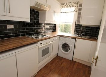 Thumbnail 1 bed flat to rent in Station Road, Shortlands