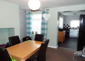 Thumbnail 3 bed terraced house to rent in Little Lane, Huthwaite, Sutton-In-Ashfield
