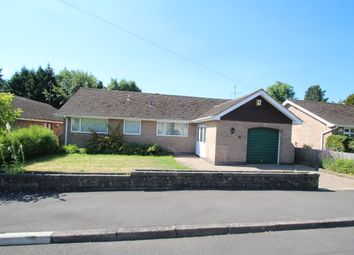 Cherry Tree Drive, Brincliffe S11