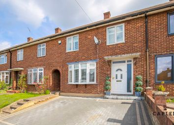 3 bed property for sale in Newton Road, Chigwell IG7