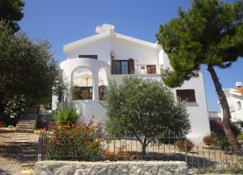 Thumbnail 4 bed villa for sale in Esentepe, Kyrenia, Northern Cyprus