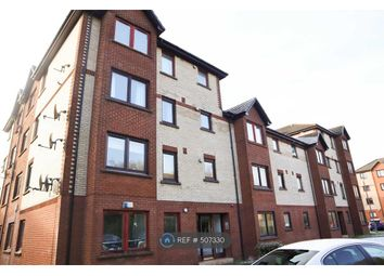 Thumbnail 2 bedroom flat to rent in Bulldale Street, Glasgow