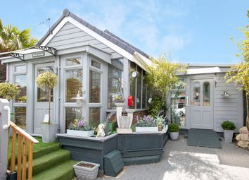 Thumbnail 2 bed detached bungalow for sale in Sancreed Road, Poole