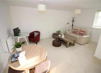 2 bed town house for sale in Mill Way, Otley LS21