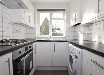 Thumbnail Maisonette to rent in Boycroft Avenue, Kingsbury, London