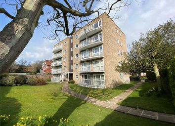 2 bed flat for sale in Granville Road, Lower Meads, Eastbourne BN20