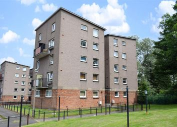 2 bed maisonette for sale in 7/6 Northfield Grove, Northfield EH8
