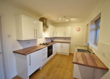 3 bed terraced house for sale in Rudland Walk, Whale Hill, Middlesbrough TS6