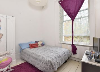 Thumbnail 2 bed flat for sale in Fiveways Road, Brixton, London