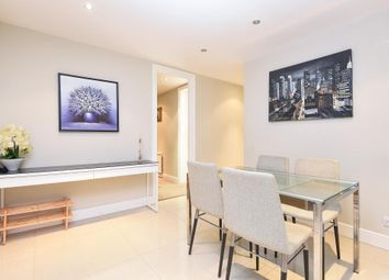 Thumbnail 2 bed flat to rent in Circus Road, St John`S Wood