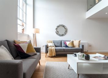 The Adonis - The Premier Collection, North Kelvin Apartments, Glasgow G20